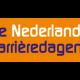 nederland oranje