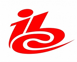 IBC 2021 Amsterdam - Standbouw.nl