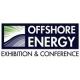 Offshore Energy in RAI - Standbouw.nl