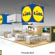 stand lidl