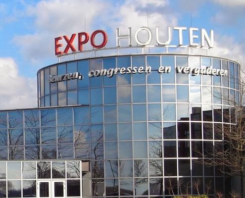 Expo Houten